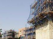 arquitectos piden mayor rigor concursos obras