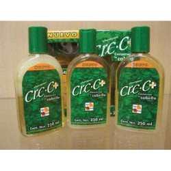 Es necesario poner el aceite de coco a los cabellos secos o húmedos
