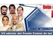 Batalla liberación antiterroristas cubanos diaria