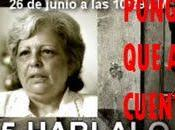 Martha Beatriz Roque oficio mentir video]