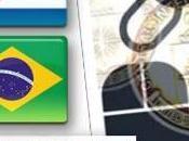 Debates Brasil sobre realidad cubana