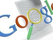 Google recibió millones visitas únicas mayo