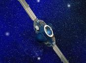 planetas Sistema Solar pudieron formarse manera diferente