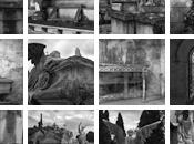 Manel Úbeda: Galería Tagomago