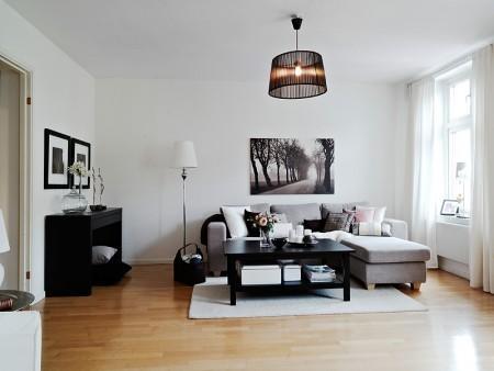 Muebles Y Complementos Decor Ef Bf Bd
