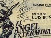 CINEFÓRUM SOBREMESA (porque cine alimenta...)Hoy: ángel exterminador, (Luis Buñuel, 1962)