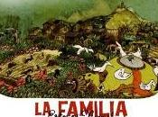 Familia: 'Esto normal' (2011)
