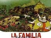 Familia: 'Esto normal' (2011)