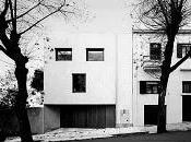 Haiku Souto Moura Mangado: arquitectura estado puro
