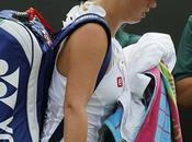 Wimbledon: Wozniacki pesadilla Grand Slam