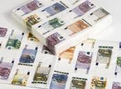 Decorar billetes. money, money