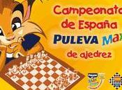 Murcianos campeonato España