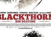 Trailer: Destino (Blackthorn)