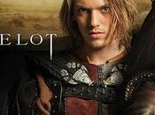 Analizamos primera temporada Camelot