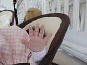 Mariah Carey publica Twitter foto hija