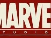 Vicepresidente Producción Marvel Studios habla sobre Vengadores futuro