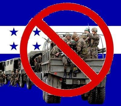 http://m1.paperblog.com/i/59/597192/declaracion-esperanza-militarizacion-L-voN4DR.jpeg