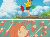 Ciclo animación para niños Filmoteca Valencia