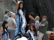 Preguntas Miss Perú 2011