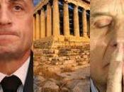 Grecia: revancha bancos