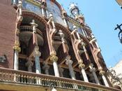 Palacios iglesias medievales: Centro Barcelona