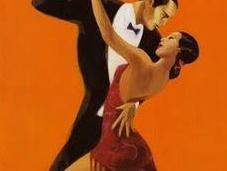 efecto tango empresas