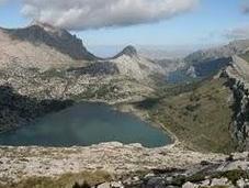 Sierra Tramontana, Patrimonio Humanidad