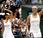 Wimbledon: Sharapova Lisicki jugarán semifinales