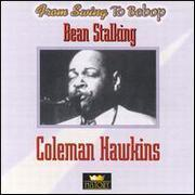 Jazz nights: Bean stalking (Coleman Hawkins)