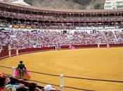 Tampoco estará Fuente Ymbro feria Málaga