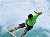 Billabong World Surfing Games 2011