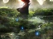 Teaser trailer oficial español 'Brave' ('Indomable')