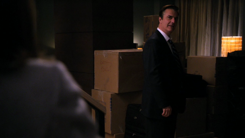 Tienes la mudanza hecha 800x450 [Recap] 2x21 The Good Wife: In Sickness