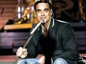 Robbie Williams arrepiente canción rechaza Jesús