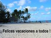 Cerrado vacaciones (II)