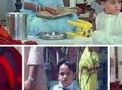 ¿Quién este niño?