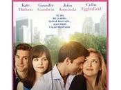 quites novio (2011)