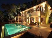 Villa vistas Mediterráneo