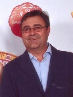 Top Experts (3): Fernando López Fernández