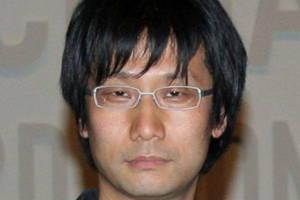 Kojima piensa el videojuego absorberá el cine y la música