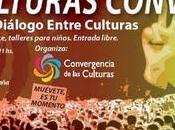 Jornada Diálogo entre Culturas