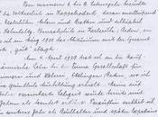 Lebenslauf Handschriftlich Muster Können Auch Word Ihre Perfekt Pläne Schneider