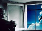 Desde ventana