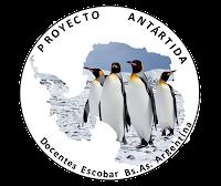 JOSÉ MARÍA SOBRAL: el Alférez de Marina que invernó en la Antártida y el Primer Geólogo de nuestro país