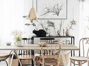 [Home Tour] pequeño apartamento artista