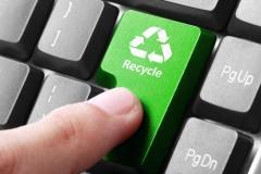 El confinamiento aumenta el interés de los españoles por separar correctamente los residuos
