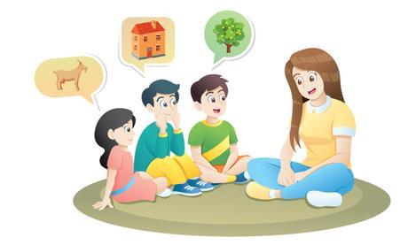 planes-con-niños-en-vacacinoes---mesa-redonda--hostal-remoña