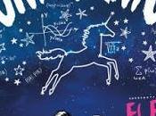 Reseña: probabilidad unicornio Elena Castillo Castro