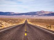Sobrevivir Carretera