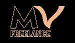 Mis 5 blogs social media de referencia